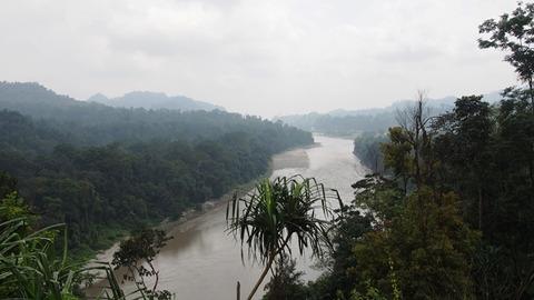 チアバロリ川2
