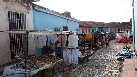 Trinidad_Street