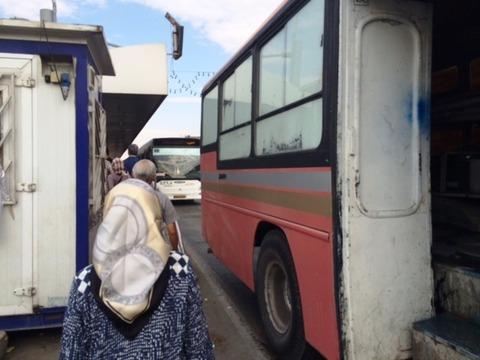 Municipal_Bus