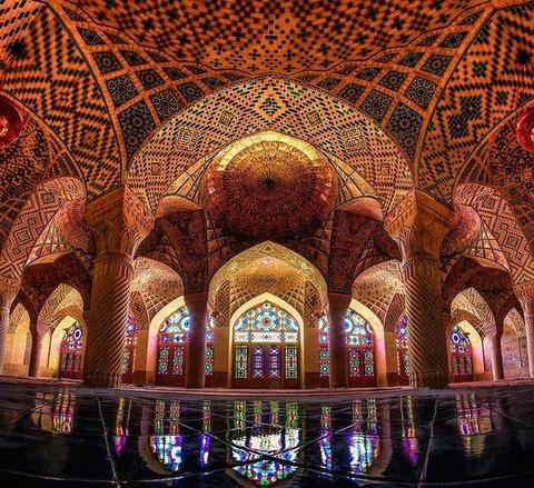Rose_Mosque03