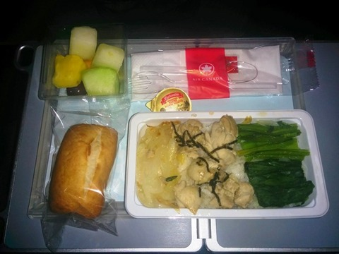 AC_Inflight_Meal_02