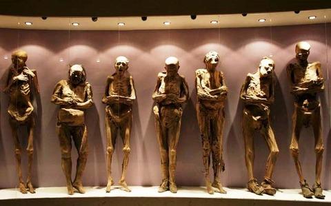 Museo_de_las_Momias_02