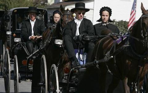 Amish_05