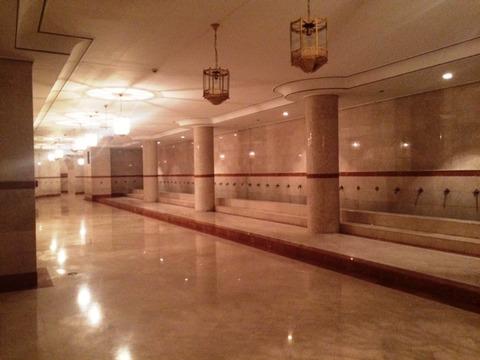 Kipchak Mosque_04