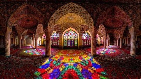 Rose_Mosque01