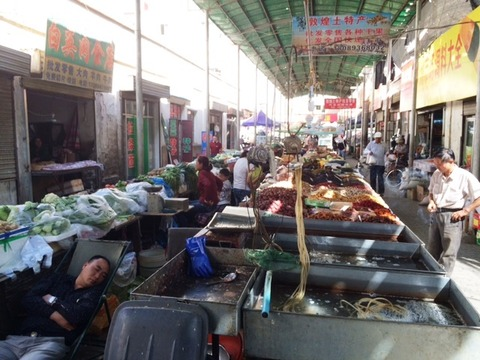 Market_02