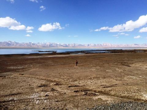 Lake_03jpg