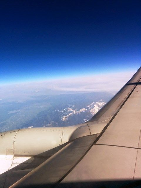View_from_plane
