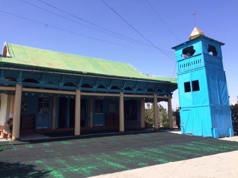 Mosque_01