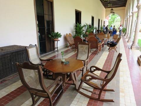 Hacienda_Temozon_02