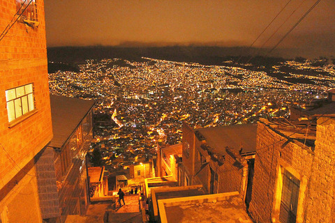 Lapaz_night_view_03