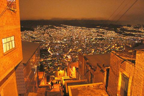 Lapaz_night_view_03