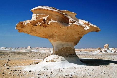 White_Desert_05