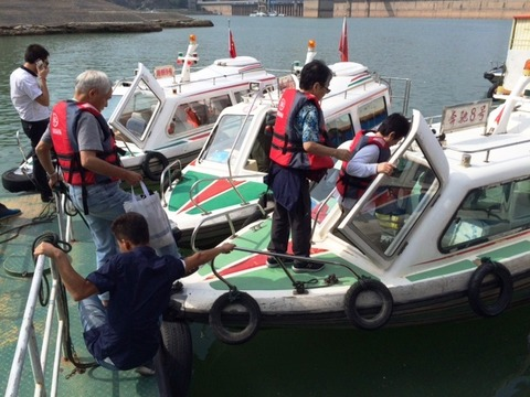Boat_Station_04