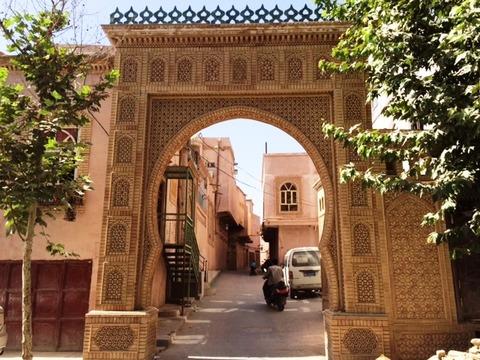 Kashgar_12