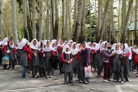 IRAN_PHOTO_STUDENT
