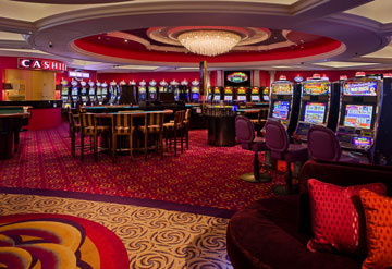 Crystal_Serenity_Casino_Wide