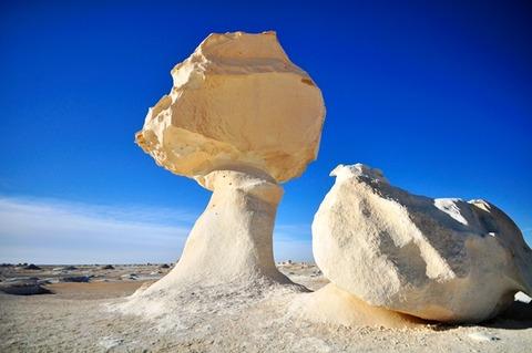 White_Desert_02
