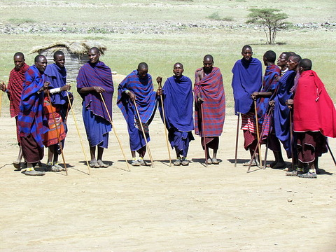 Maasai_people_02