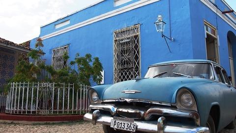 Trinidad_Street_2
