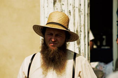 Amish_01