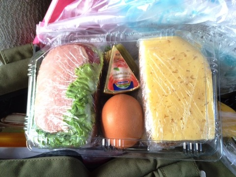 Lunch_01