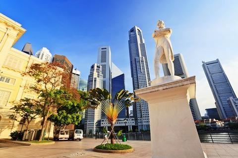Singapore_Land_Scape