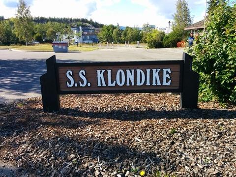 SS_KLONDIKE_04