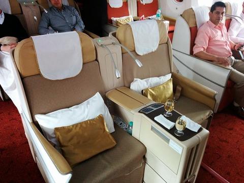 AIR_INDIA_04