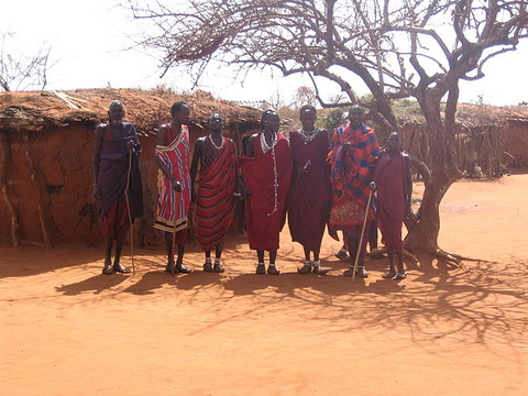 Maasai_people_03