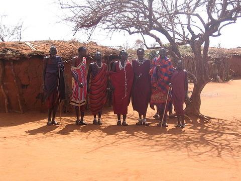 Maasai_people_03