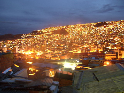 Lapaz_night_view_01