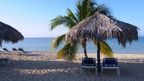 Trinidad_Beach