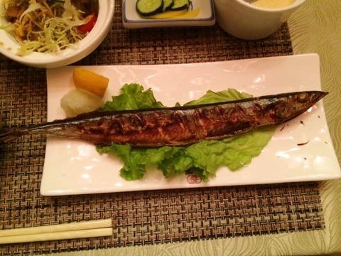 Japanese_Dinner_03