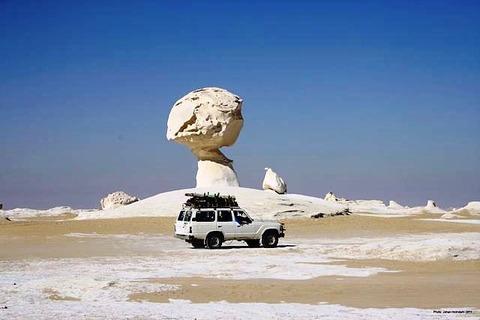 White_Desert_03