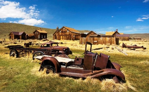 Bodie-State-Historic-Park_03