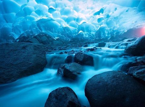 Mendenhall_Glacier_02