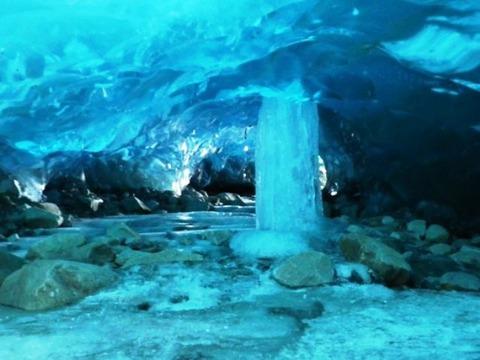 Mendenhall_Glacier_06