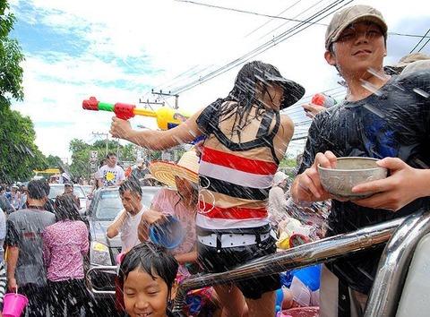 Songkran_03