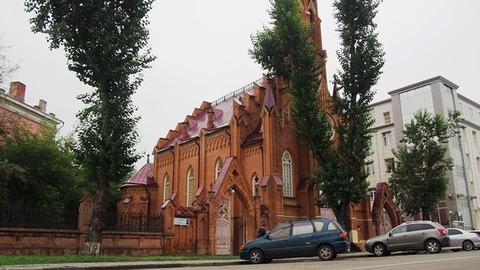 ポーランド・カトリック教会