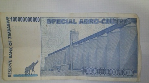 150615_195430