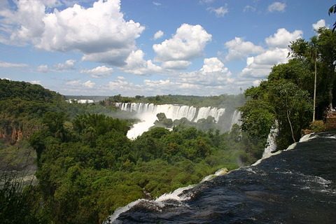 Iguacu_Falls_Argentina_Side