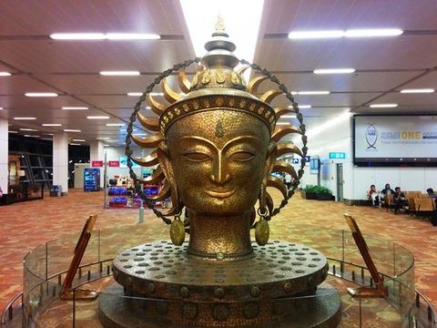 DELHI_AIRPORT_03