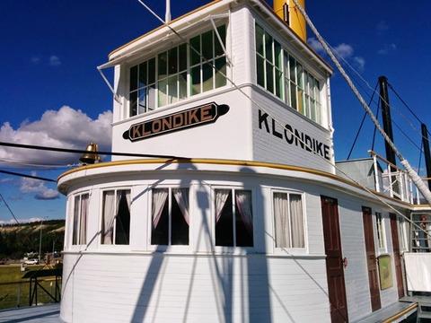 SS_KLONDIKE_03