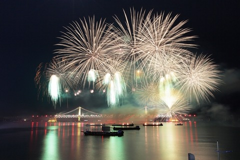 Busan_Fire_Works_02
