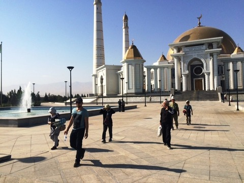 Kipchak Mosque_02