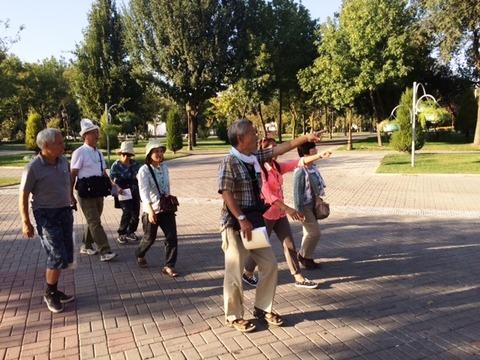 Tashkent_Walk_01