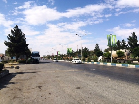Iranian_Road