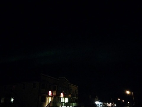 Northern_Lights_02