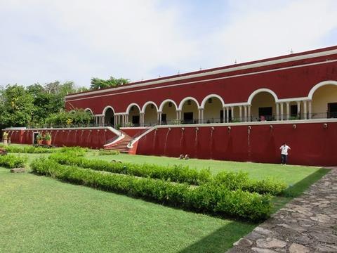 Hacienda_Temozon_01